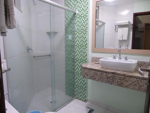 Green Smart hotel (3)