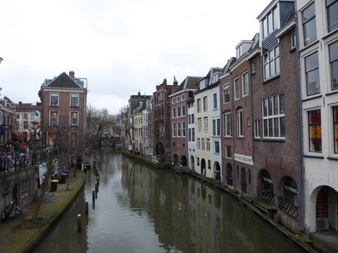 Utrecht (20)