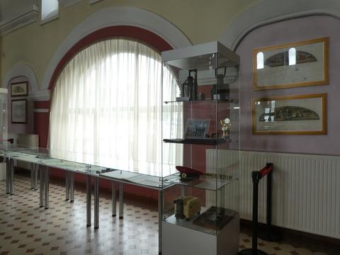 ウラジオストク駅 (22)
