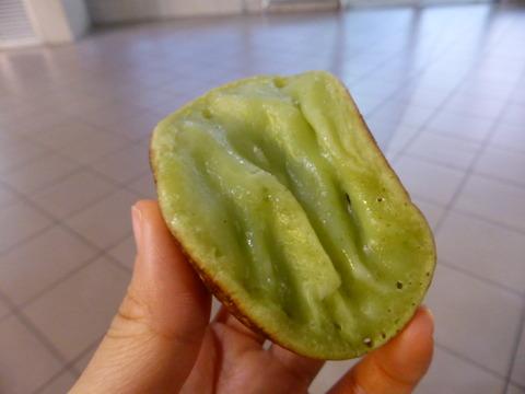 ニョニャ菓子