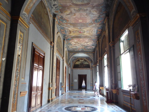 The Grandmasters palace (10)