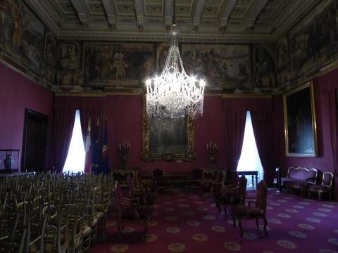 The Grandmasters palace (20)