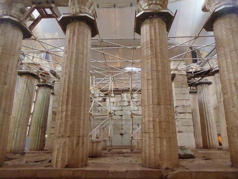 エピクリオス神殿 (13)