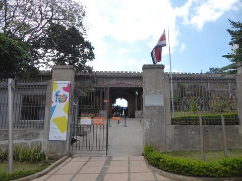 国立博物館 (10)