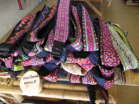 Hemp & Embroidery (3)