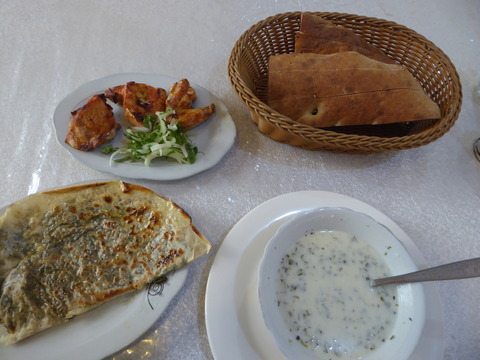 昼食 (11)