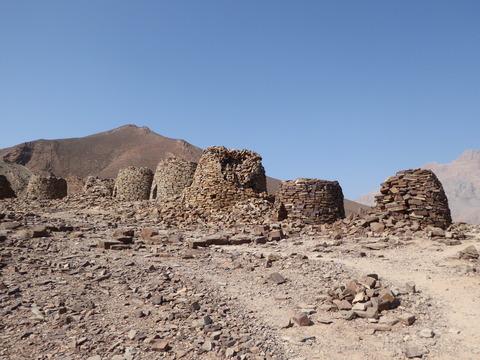 Al Ayn (11)