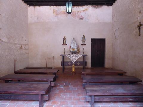 Castillo de Jagua (60)