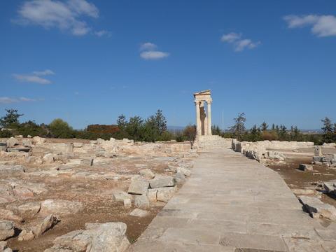 アポロン神殿 (39)