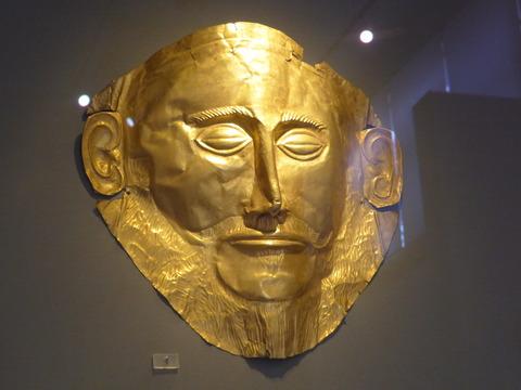 ③国立考古学博物館 (3)