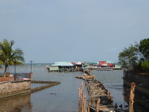 HamNinh村 (5)