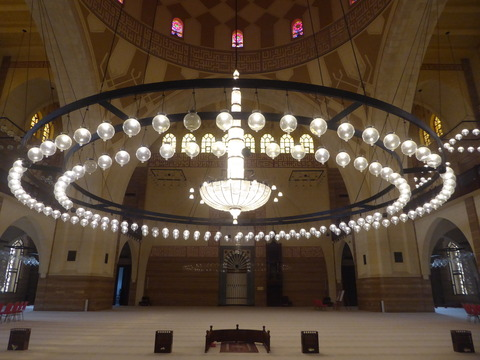Grand Mosque (6)
