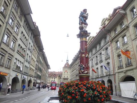 Bern (4)