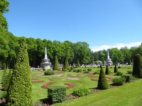 Peterhof (98)