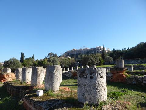 Ancient Agora (41)
