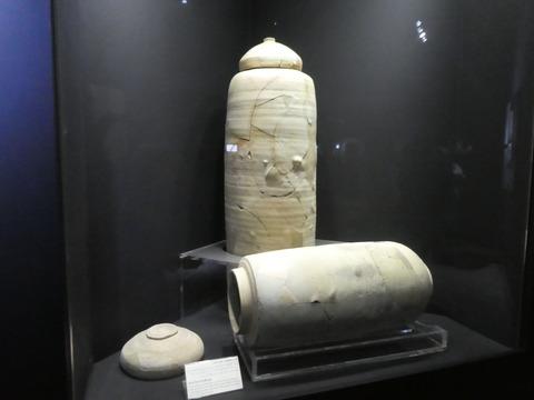 ヨルダン博物館 (8)