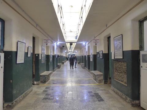 監獄博物館 (22)
