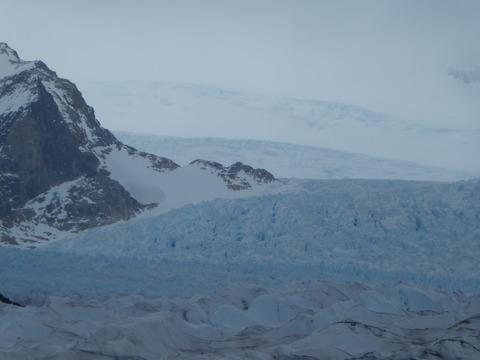 氷河トレッキング (204)