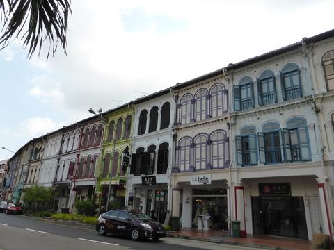 Tanjong Pagar Heritage2