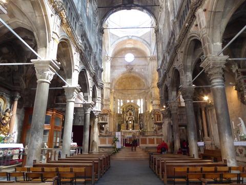 聖ヤコブ大聖堂 (26)
