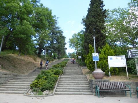 トラキア人墳墓 (2)