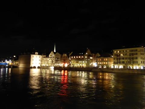 Zurich (14)