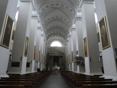 大聖堂 (6)