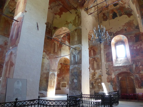 ズナメンスキー聖堂 (49)
