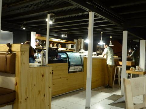 カフェ (3)