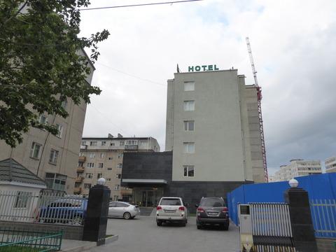 KHABU HOTEL (4)