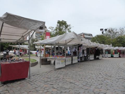 クラフトマーケット (9)