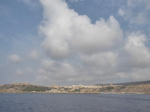 Gozo ferry (30)