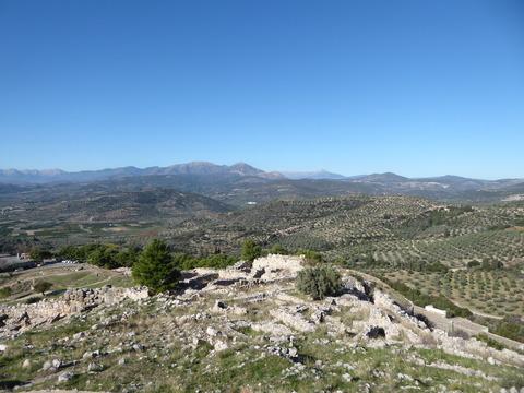 Mycenae (23)