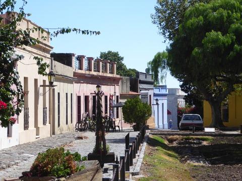 Colonia del Sacramento (104)