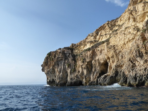 Blue Grotto (18)