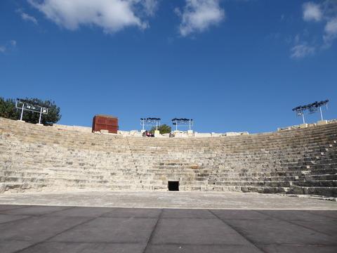 Kourion (42)