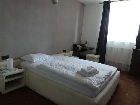 Hotel Esprit (2)