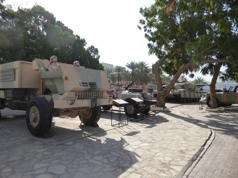 軍事博物館 (102)