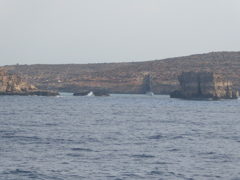 Gozo ferry (20)
