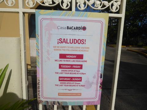 Bacardi (2)