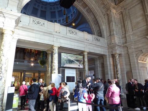 V&A museum (4)