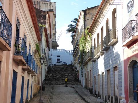 サンルイス旧市街 (12)
