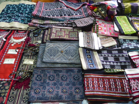 Sapa Market (20)