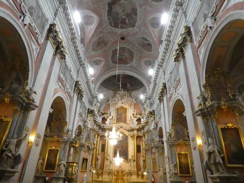 聖テレサ教会 (2)