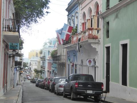 旧市街 (38)