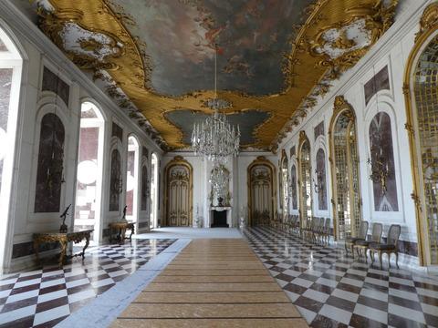 New Palace (53)