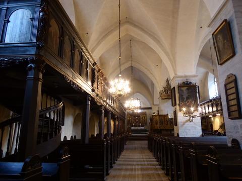 聖霊教会 (3)