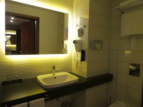 ワルシャワプラザホテル (3)