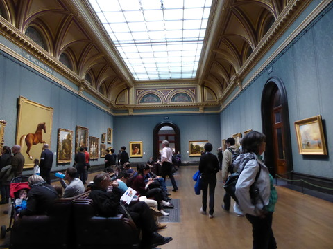 The National Gallery (45)