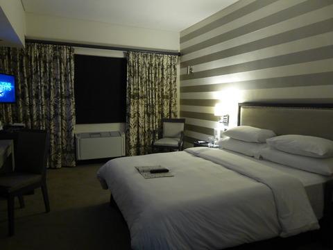 ⑨The Portswood Hotel (3)